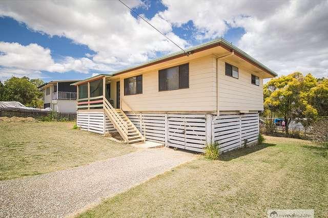 9 Hunter Street, West Rockhampton QLD 4700