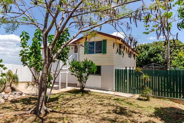 29 Waterson Drive, Sun Valley QLD 4680