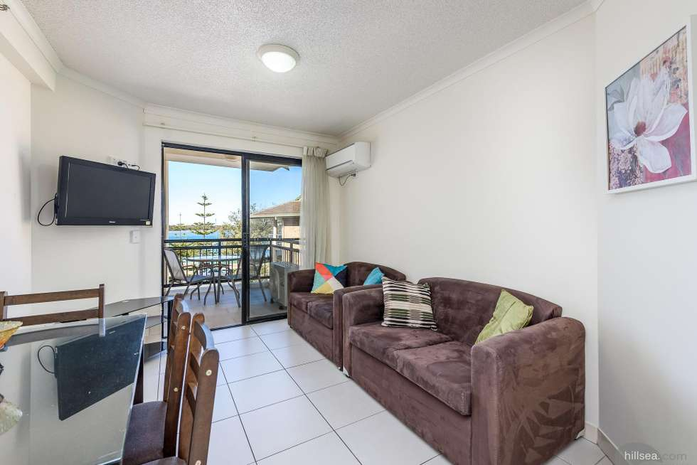 Fourth view of Homely unit listing, 28/452 Marine Parade, Biggera Waters QLD 4216