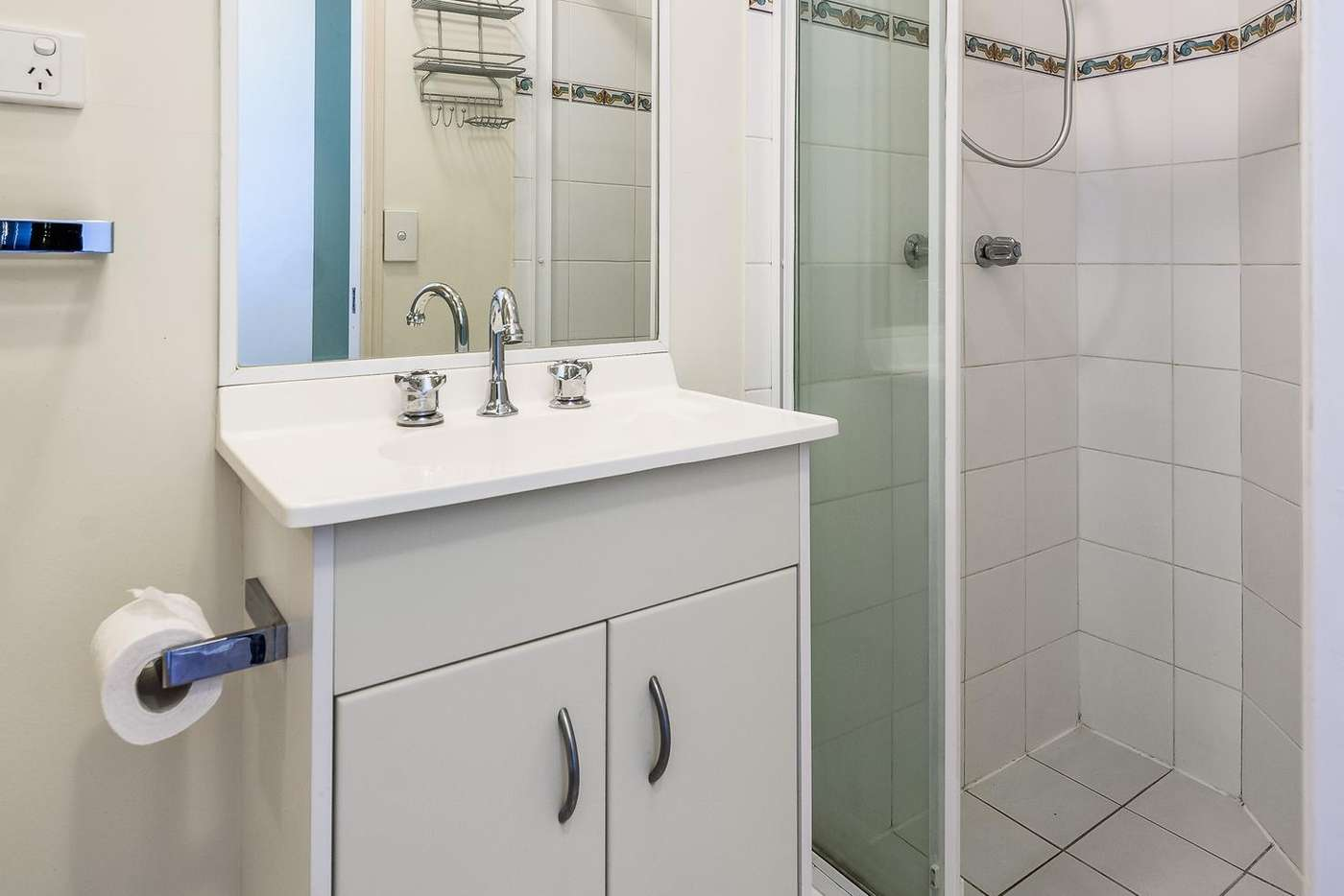 Seventh view of Homely unit listing, 28/452 Marine Parade, Biggera Waters QLD 4216