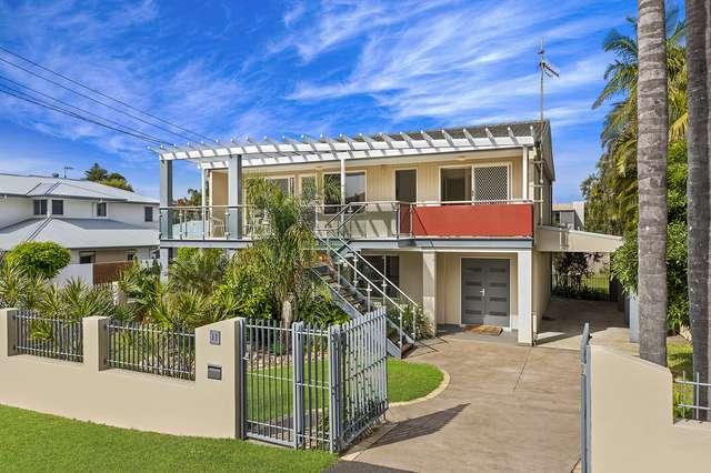 11 View Street, North Avoca NSW 2260