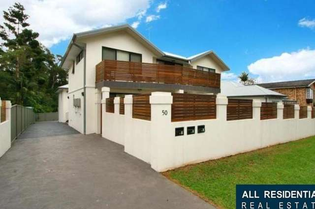 2/50 Greenacre Road, Wollongong NSW 2500