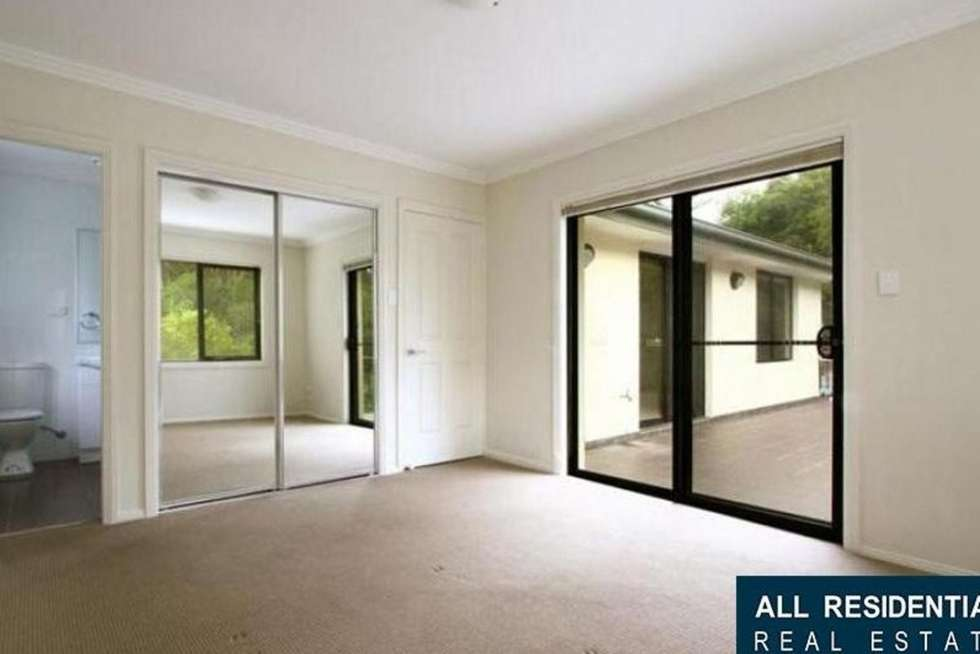 Third view of Homely unit listing, 2/50 Greenacre Road, Wollongong NSW 2500