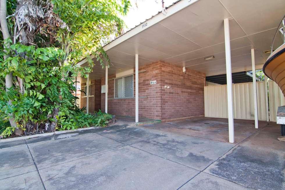 Third view of Homely house listing, 33 Eucalyptus Close, Kununurra WA 6743