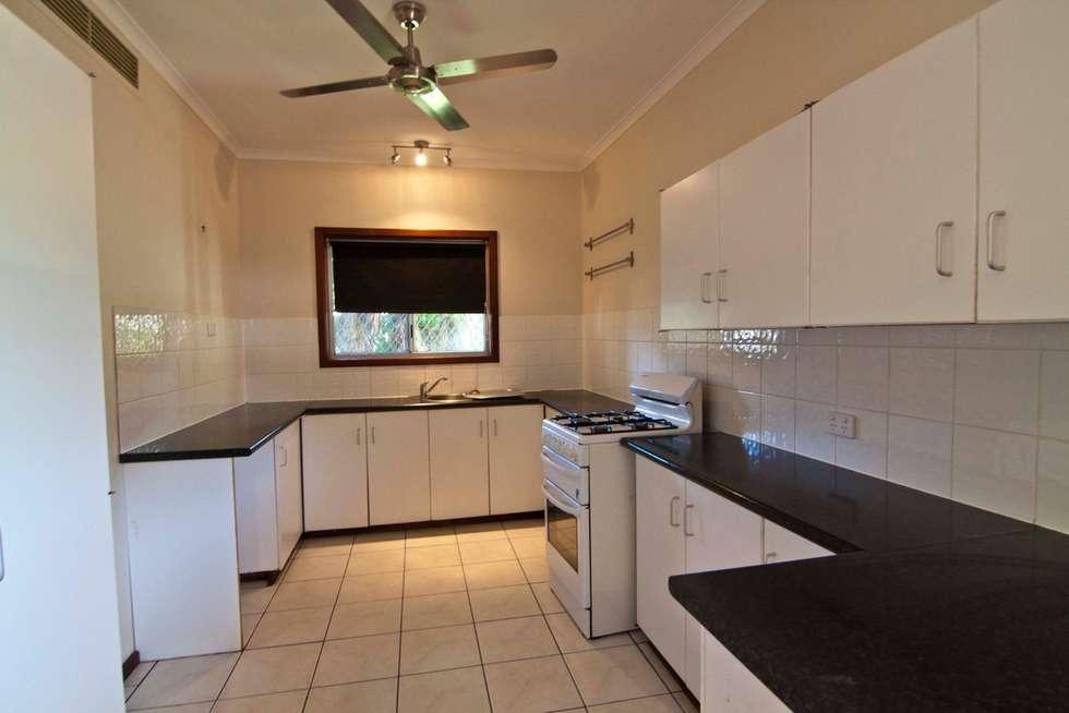 Fourth view of Homely house listing, 33 Eucalyptus Close, Kununurra WA 6743