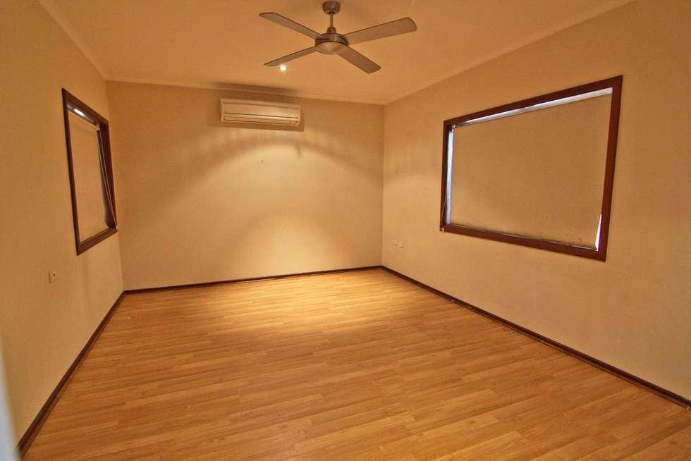 Fifth view of Homely house listing, 33 Eucalyptus Close, Kununurra WA 6743