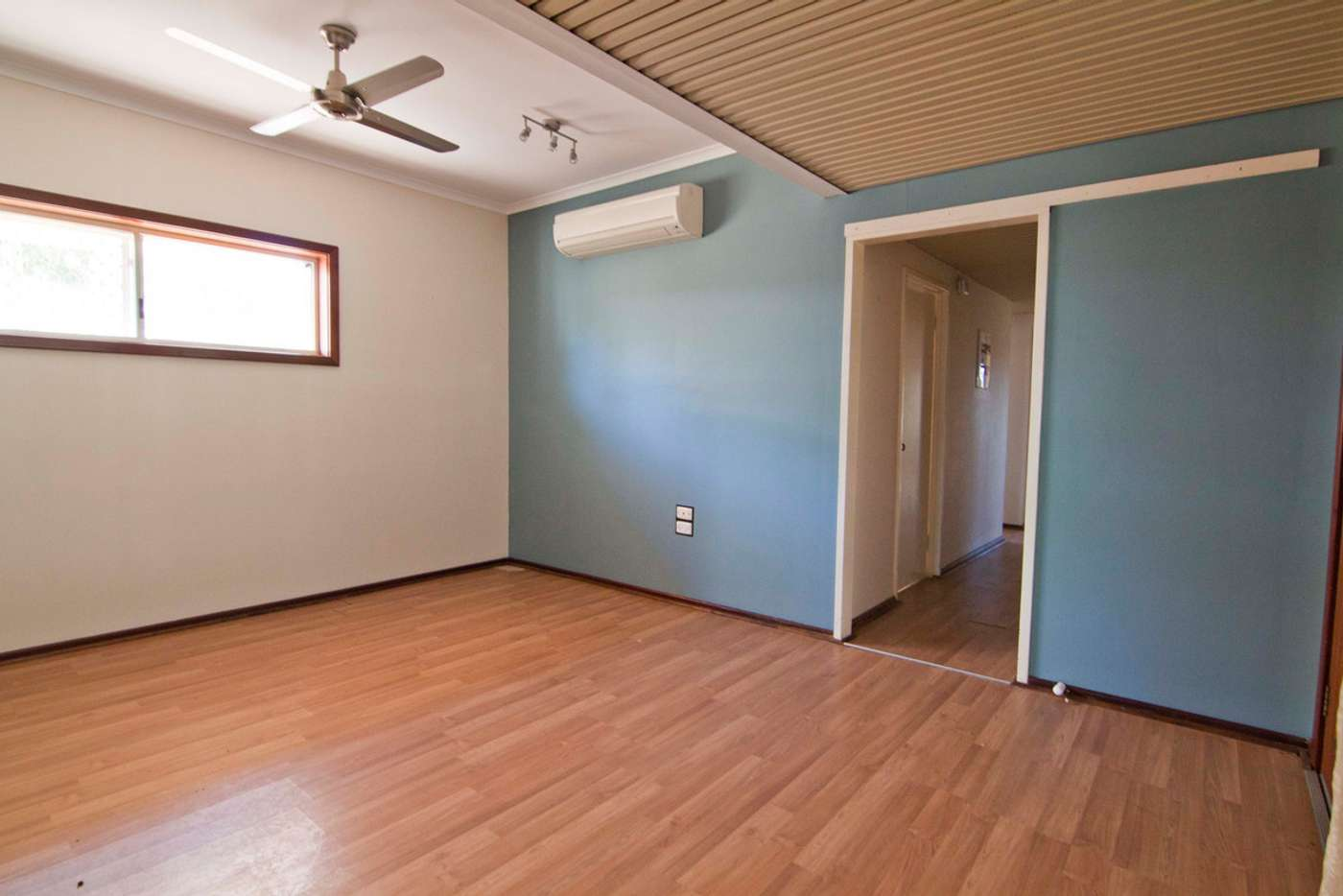 Sixth view of Homely house listing, 33 Eucalyptus Close, Kununurra WA 6743