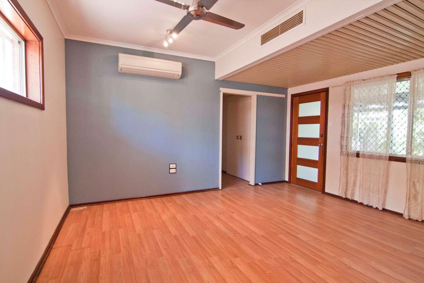 Seventh view of Homely house listing, 33 Eucalyptus Close, Kununurra WA 6743