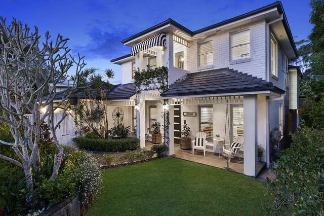 3 Table Top Road, North Avoca NSW 2260