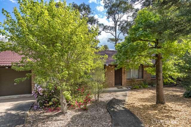 19 Anne Crescent, Blaxland NSW 2774