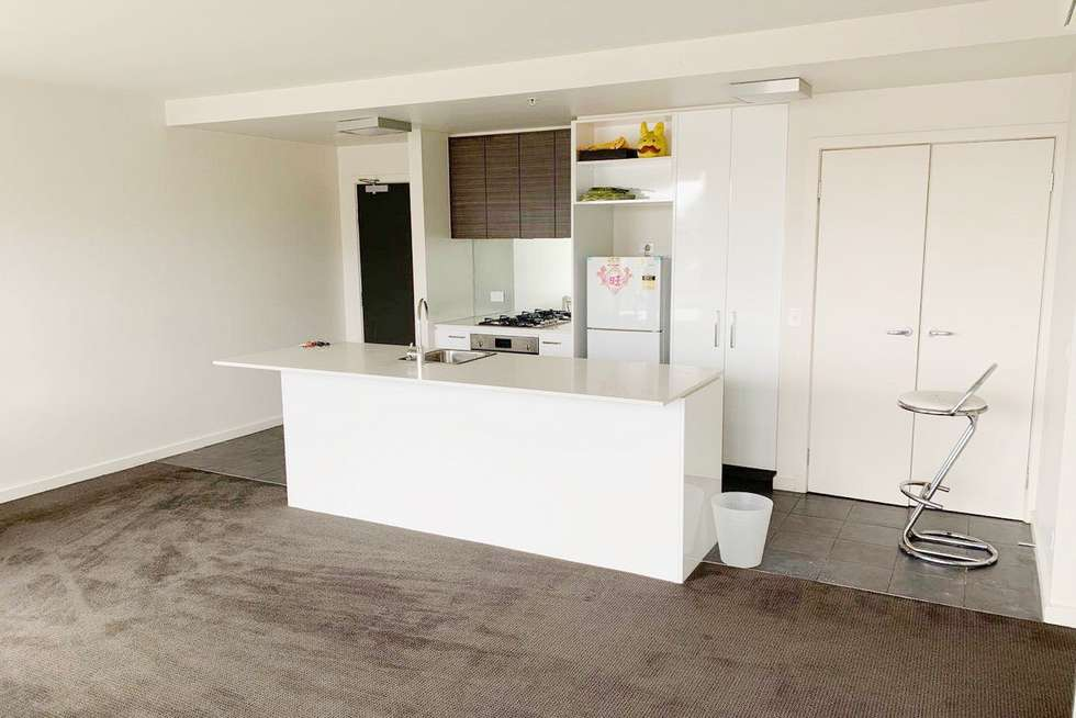Second view of Homely unit listing, 12/4 Yarra Bing Crescent, Burwood VIC 3125