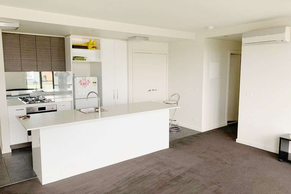 Third view of Homely unit listing, 12/4 Yarra Bing Crescent, Burwood VIC 3125