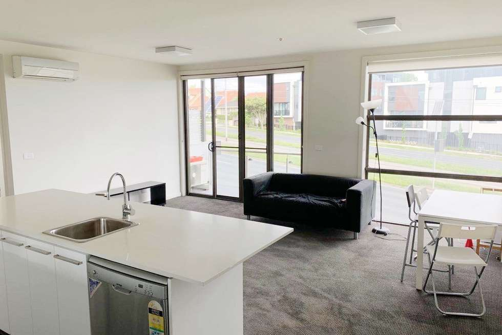 Fourth view of Homely unit listing, 12/4 Yarra Bing Crescent, Burwood VIC 3125