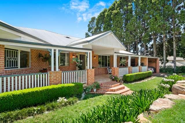 17 Wooldridge Street, Mount Lofty QLD 4350