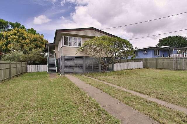 14 Felette Street, Leichhardt QLD 4305