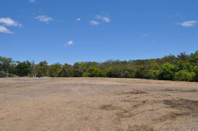 LOT 56 Summer Street, Mareeba QLD 4880