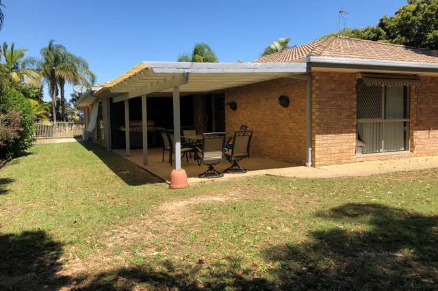 5 Irwin Street, Parkwood QLD 4214