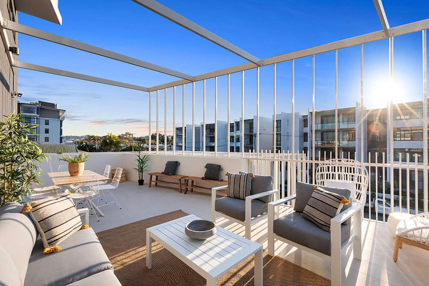 Main view of Homely apartment listing, 304/25 Baden Powell Street, Maroochydore QLD 4558