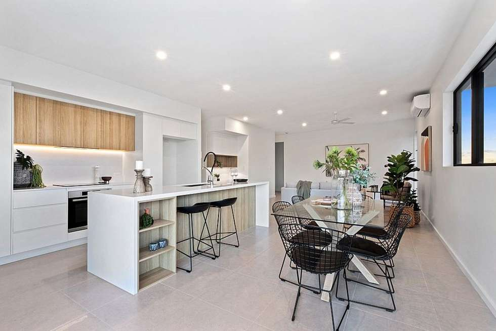 Second view of Homely apartment listing, 304/25 Baden Powell Street, Maroochydore QLD 4558