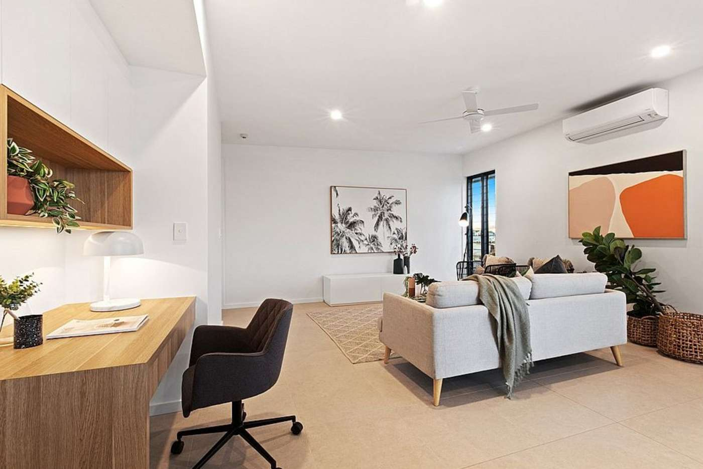 Fifth view of Homely apartment listing, 304/25 Baden Powell Street, Maroochydore QLD 4558