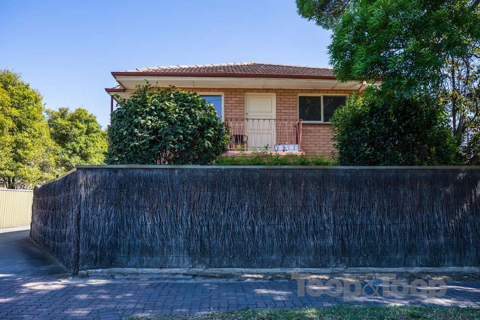 Second view of Homely unit listing, 2/443 Anzac Highway, Camden Park SA 5038