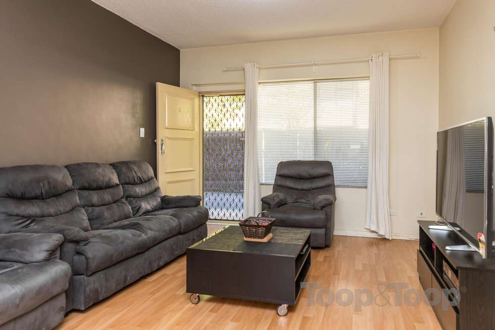 Third view of Homely unit listing, 2/443 Anzac Highway, Camden Park SA 5038