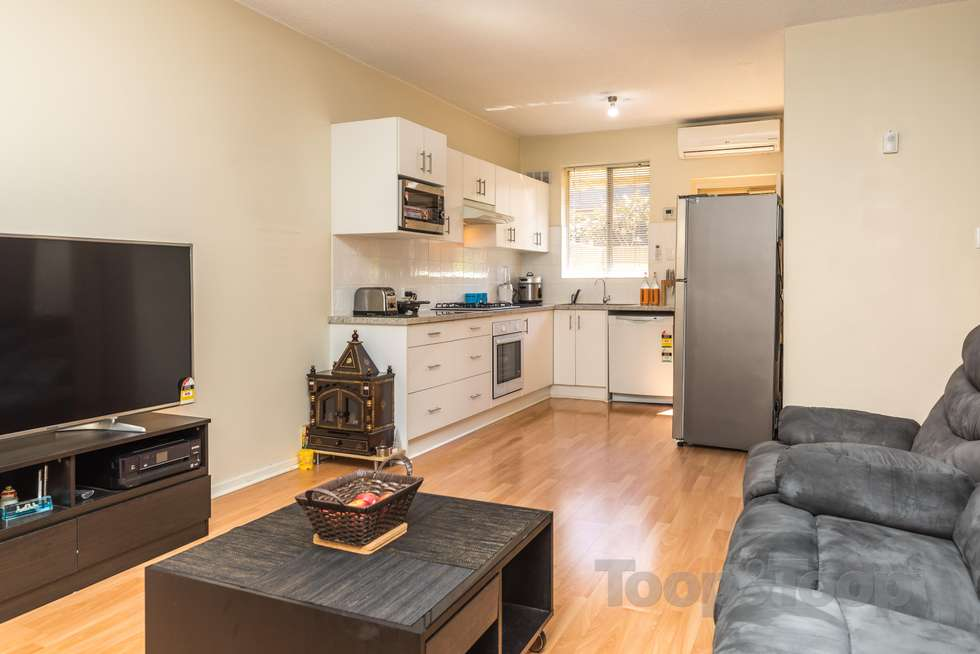 Fourth view of Homely unit listing, 2/443 Anzac Highway, Camden Park SA 5038