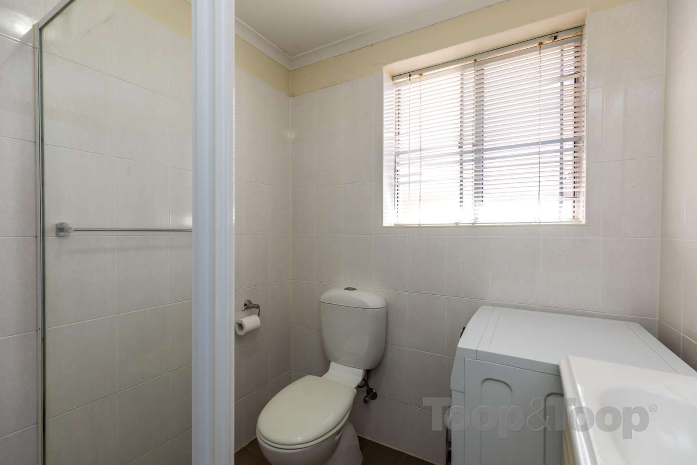 Sixth view of Homely unit listing, 2/443 Anzac Highway, Camden Park SA 5038
