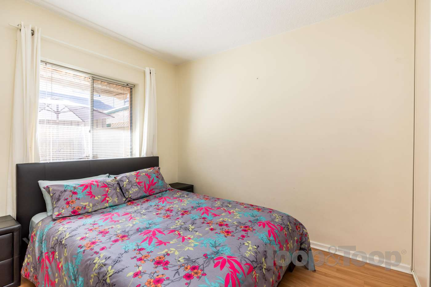 Seventh view of Homely unit listing, 2/443 Anzac Highway, Camden Park SA 5038