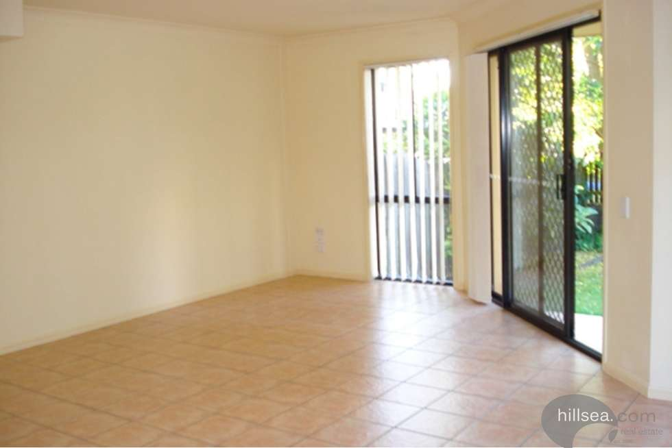 Third view of Homely semiDetached listing, 2/63 Stevens Street, Southport QLD 4215
