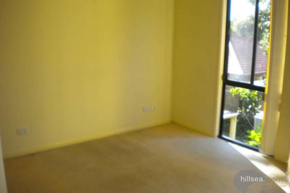 Fourth view of Homely semiDetached listing, 2/63 Stevens Street, Southport QLD 4215