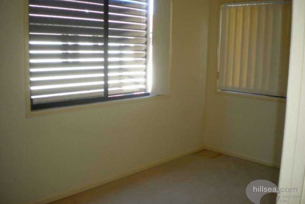 Fifth view of Homely semiDetached listing, 2/63 Stevens Street, Southport QLD 4215