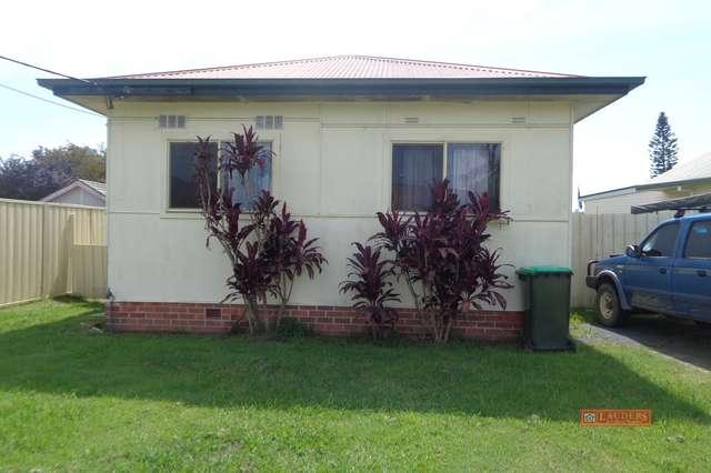 Flat 1/51 Pitt Street, Taree NSW 2430