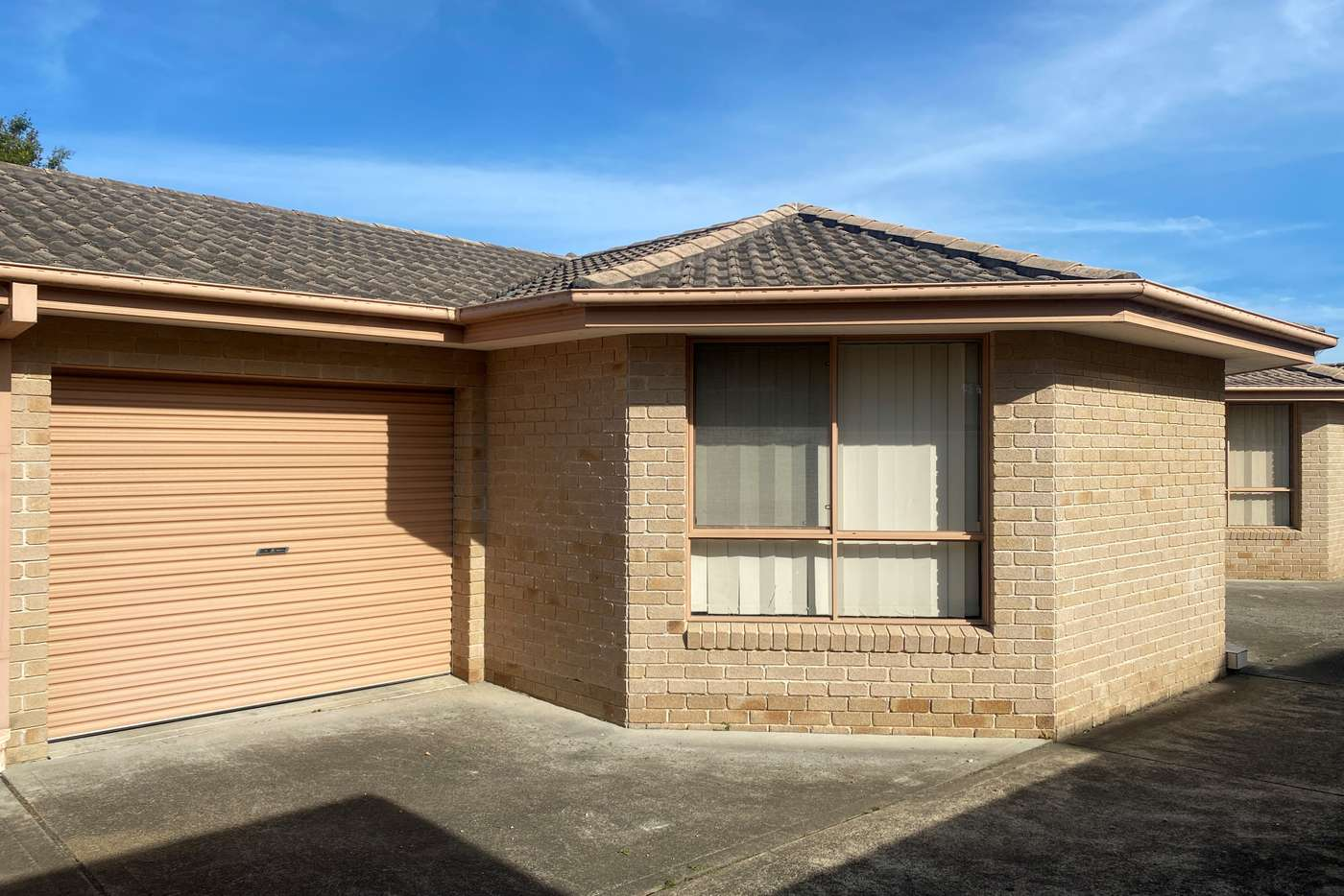 Main view of Homely unit listing, 3/31 Clerke Street, Old Bar NSW 2430