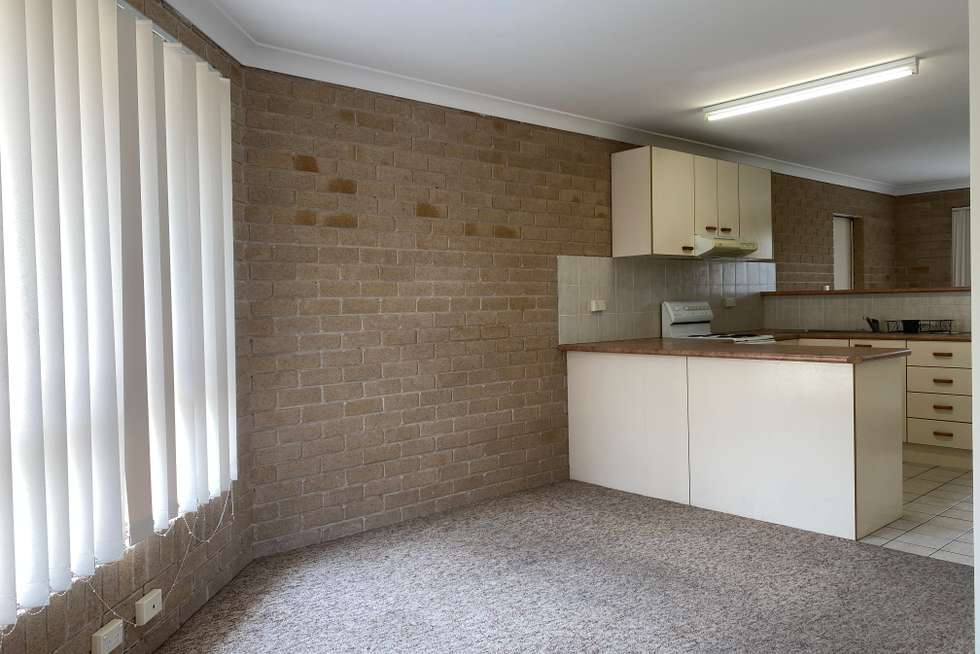 Fourth view of Homely unit listing, 3/31 Clerke Street, Old Bar NSW 2430