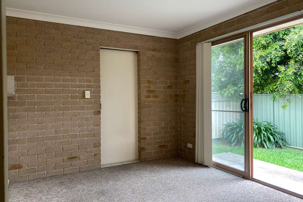 Fifth view of Homely unit listing, 3/31 Clerke Street, Old Bar NSW 2430