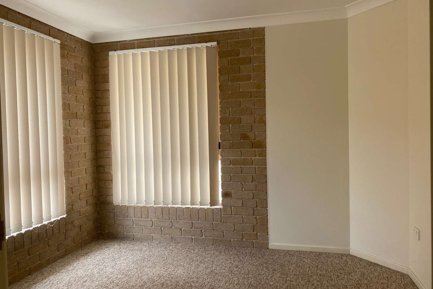 Sixth view of Homely unit listing, 3/31 Clerke Street, Old Bar NSW 2430
