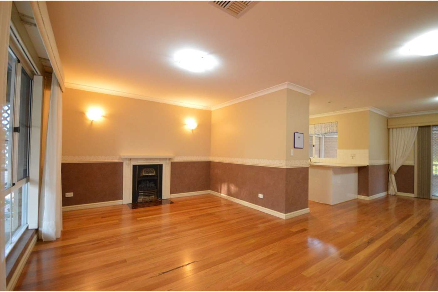 Main view of Homely apartment listing, 1/7a Luffingham Street, Melville WA 6156