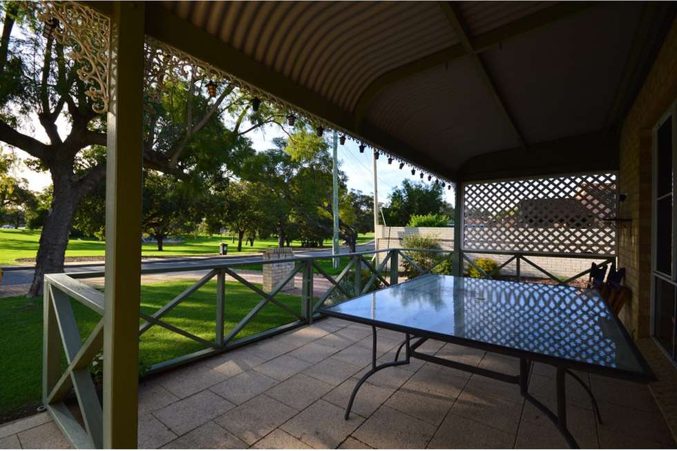 Fourth view of Homely apartment listing, 1/7a Luffingham Street, Melville WA 6156