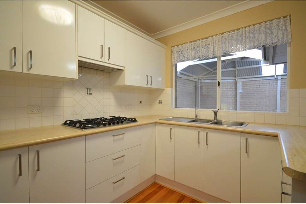 Fifth view of Homely apartment listing, 1/7a Luffingham Street, Melville WA 6156