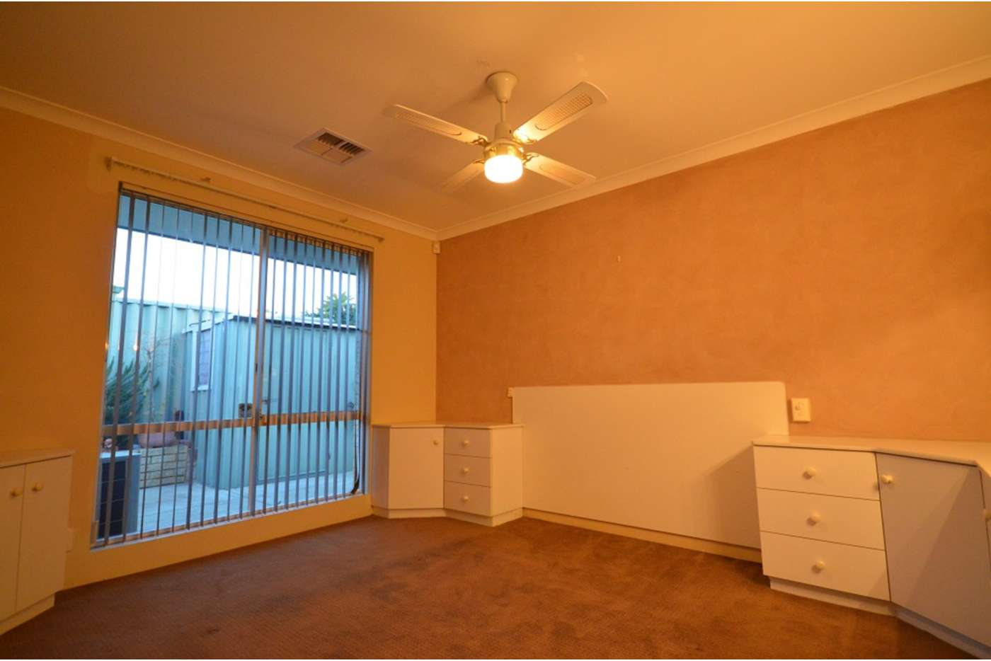 Sixth view of Homely apartment listing, 1/7a Luffingham Street, Melville WA 6156