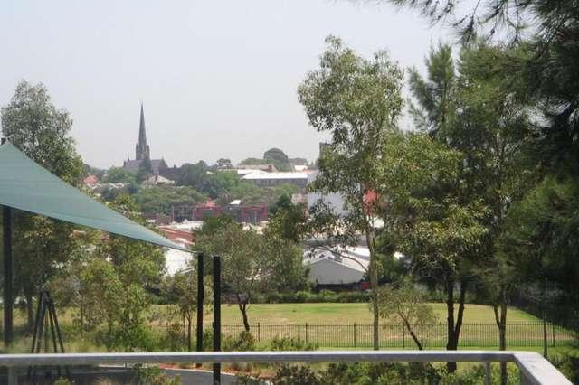 3/43 Ross Street, Camperdown NSW 2050