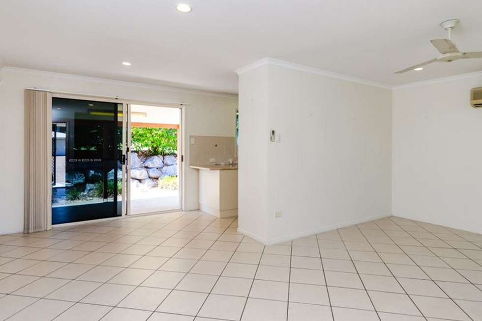 Third view of Homely house listing, 28 Beltana Drive, Boyne Island QLD 4680