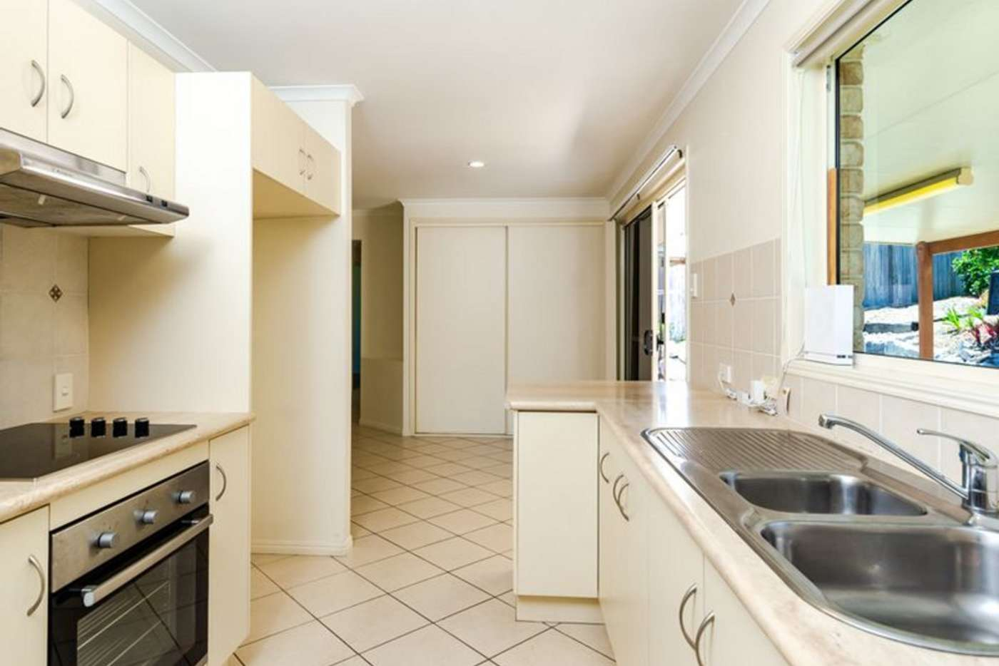 Sixth view of Homely house listing, 28 Beltana Drive, Boyne Island QLD 4680