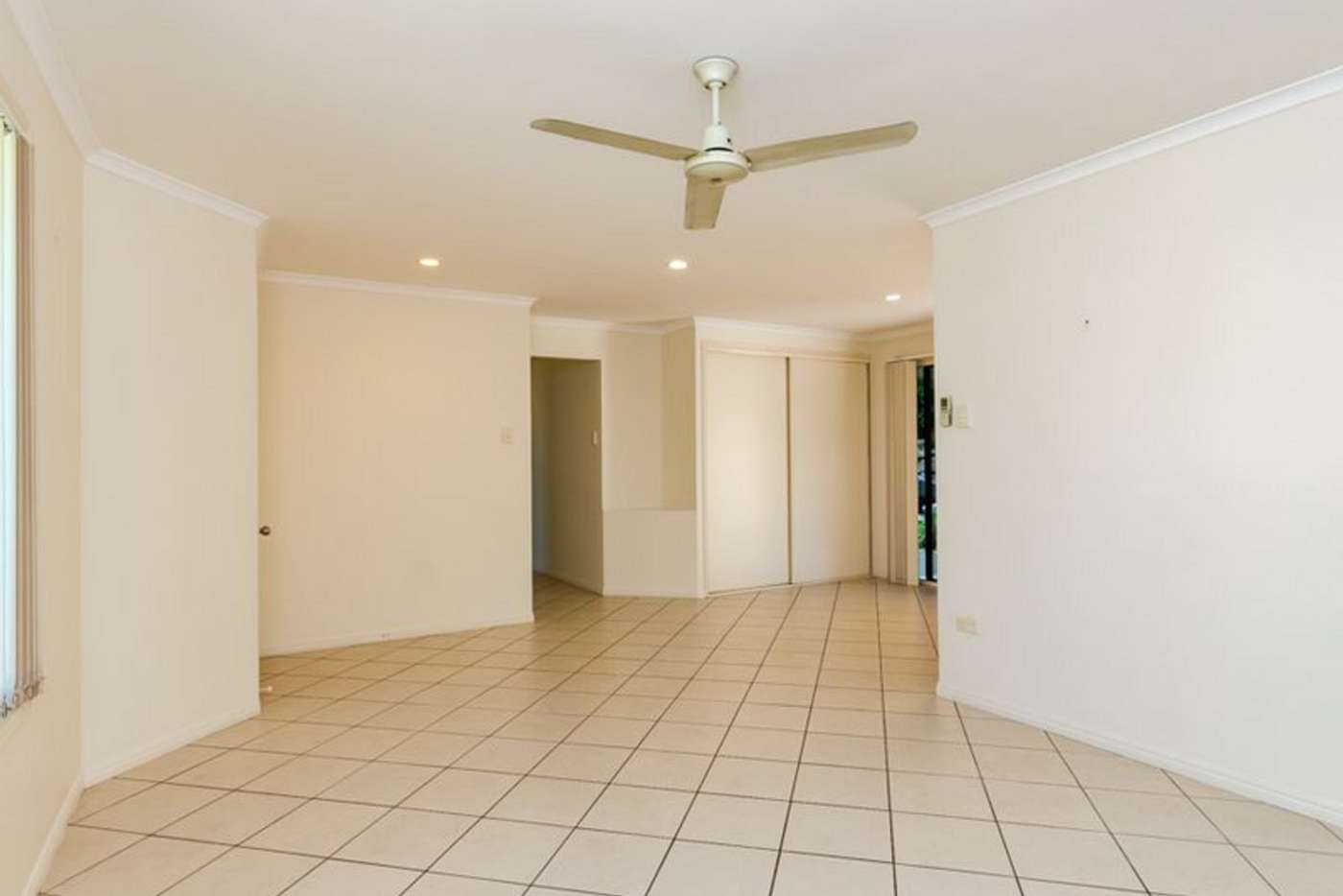 Seventh view of Homely house listing, 28 Beltana Drive, Boyne Island QLD 4680