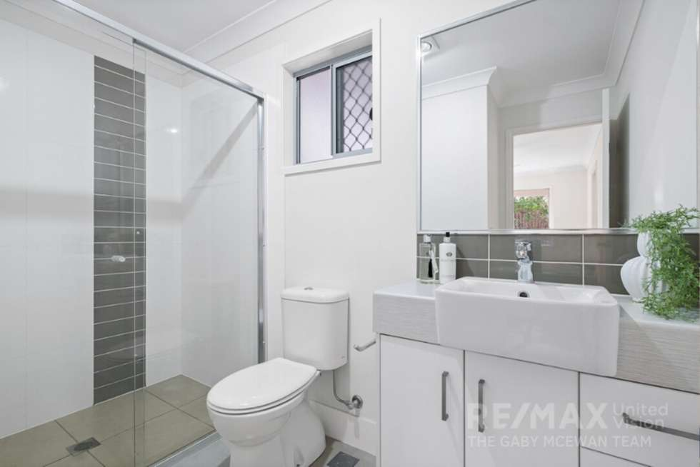 Fourth view of Homely townhouse listing, 1/44 Birdwood Road, Carina Heights QLD 4152