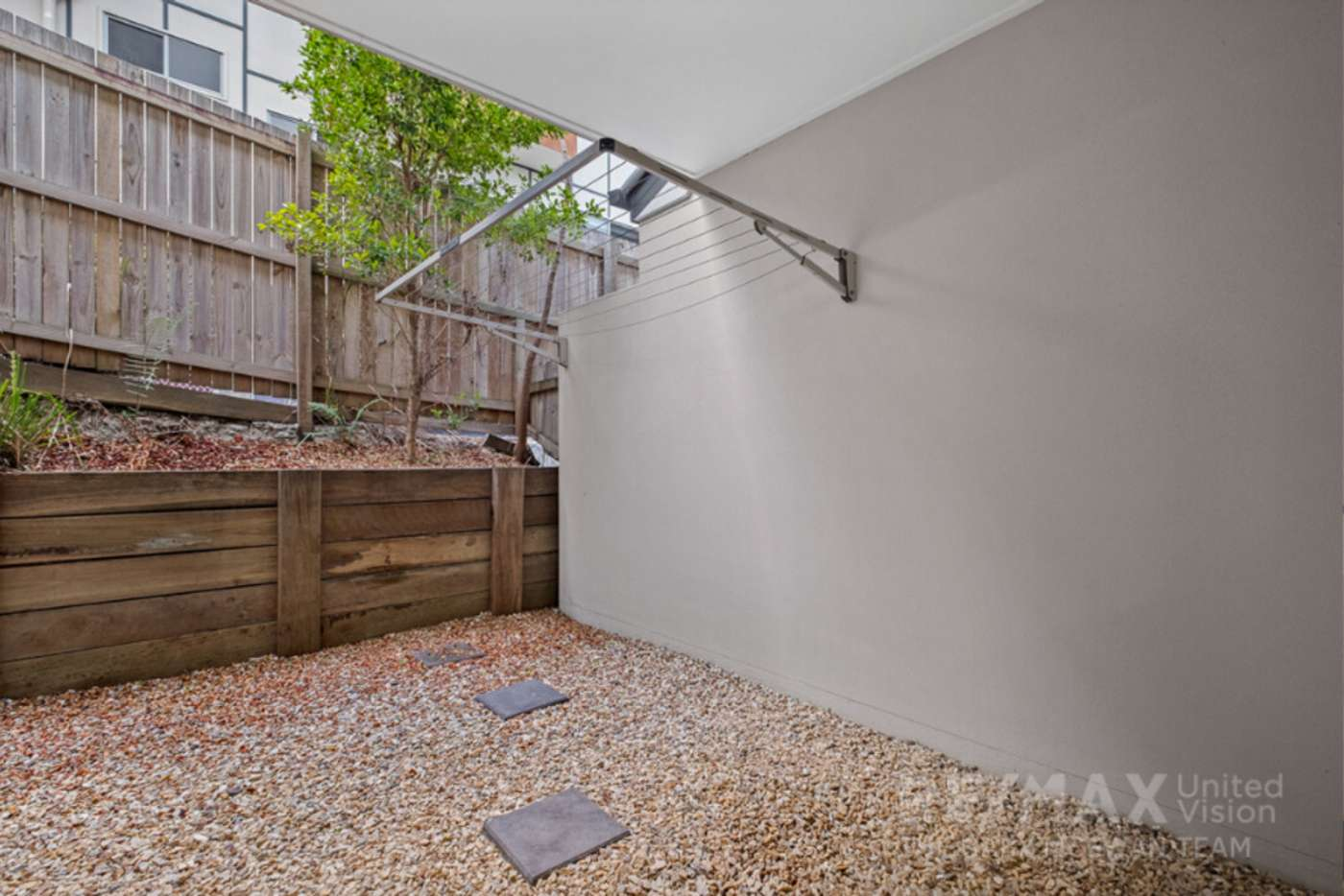 Fifth view of Homely townhouse listing, 1/44 Birdwood Road, Carina Heights QLD 4152
