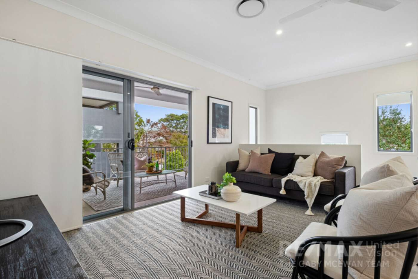 Sixth view of Homely townhouse listing, 1/44 Birdwood Road, Carina Heights QLD 4152