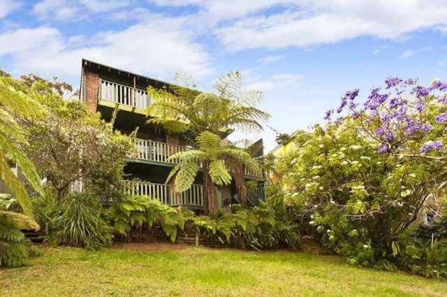 31 Beacon Avenue, Beacon Hill NSW 2100