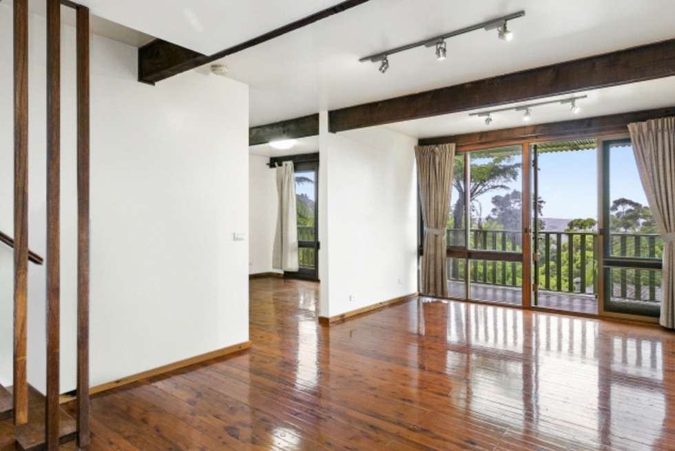 Fourth view of Homely house listing, 31 Beacon Avenue, Beacon Hill NSW 2100